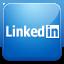 Gushin's LinkedIn profile