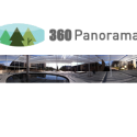 Simple panoramic images in seconds with the iPhone app 360 Panorama